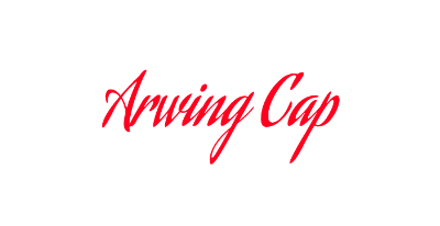 Arwing Cap